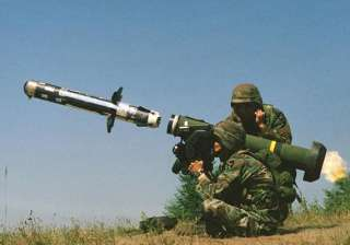 us submits list of 10 defence technologies for...