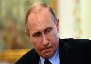 us talking to india china to isolate russia -...