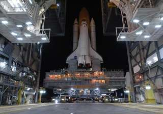 us to launch next mars mission - India TV