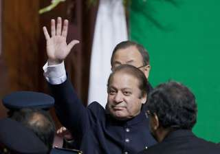 us to provide 1.6 bn aid to pakistan to fight...