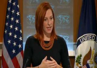 us very hopeful about future of ties with india -...