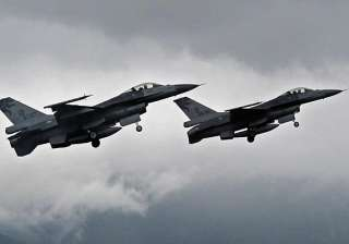us warplanes collide mid air - India TV