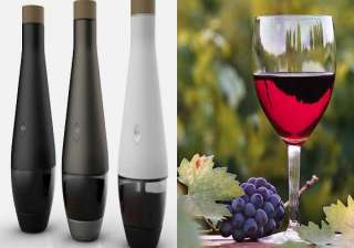 us wine experts develop miracle machine which can...