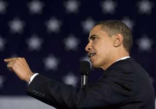 us economy moving in the right direction obama -...