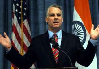 us says pak needs to do more about let hafiz...