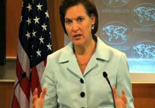 us state department acknowledges goof up in its...