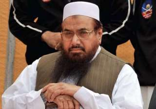 us wants to bring hafiz saeed to justice - India...