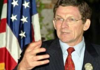 us concerned over welfare of pak cia doctor -...