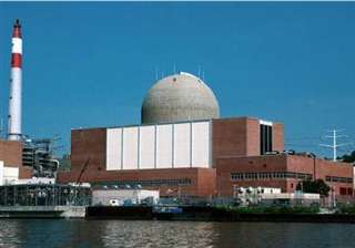 us firm in preliminary pact for india nuke plants...