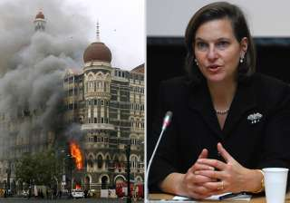 us playing its part in bringing 26/11...