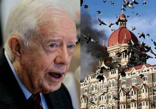 urgently bring 26/11 perpetrators to justice us...
