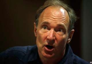 www inventor demands international regulation -...