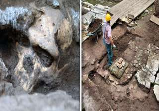 watch the skull of our oldest ancestor 1.8...