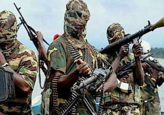west african countries agree to eliminate boko...