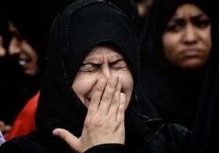 saudi woman gets 200 lashes 6 months jail for...
