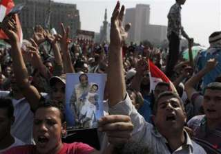 women groped assaulted in cairo s tahrir square -...