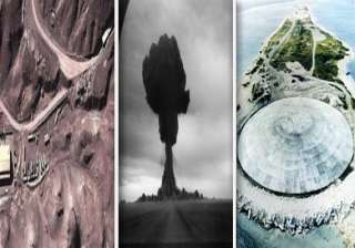world s 10 secret nuclear testing sites to know...