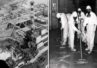 world s ten worst nuclear accidents ever - India...