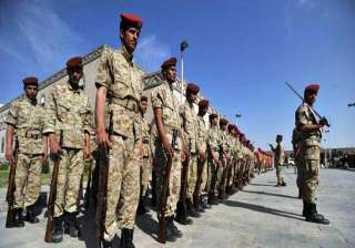 yemen s army recaptures base seized by al qaeda -...