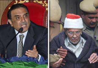 zardari orders all possible steps to bring back...