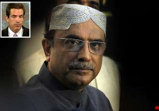 zardari s india visit very constructive says us -...