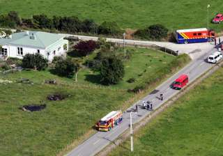11 dead in new zealand hot air balloon crash -...