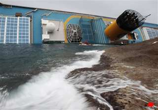 201 indian crew members rescued from capsized...