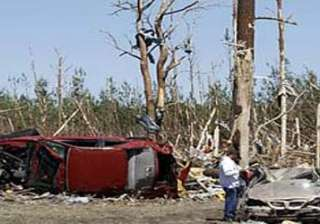 40 killed as monster storm lashes out in us -...