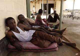 200 killed in nigeria s post election violence -...
