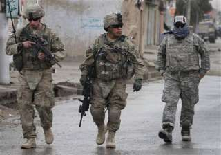 16 killed in two attacks in southern afghanistan...