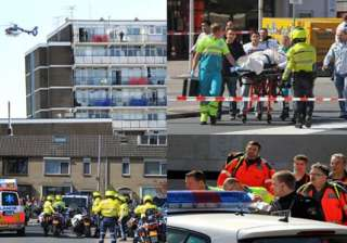 7 killed 15 wounded in dutch mall shooting -...
