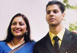 20 yr old indian american shot dead in us - India...