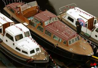 soggy end to queen s thames tamasha - India TV