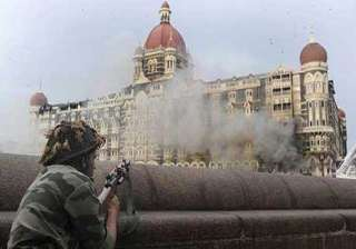 26/11 attacks trial in pakistan adjourned till...