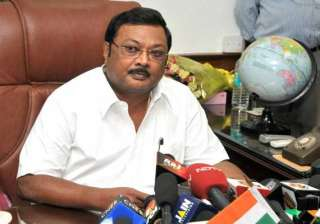dismissed from dmk alagiri to seek legal remedy -...