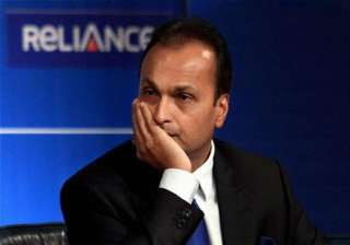 2g case i don t recall each meeting ambani tells...