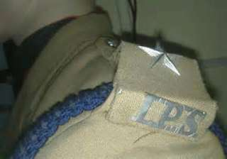 25 ips officers transferred in up - India TV