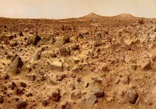 8 000 indians queue up for one way trip to mars -...