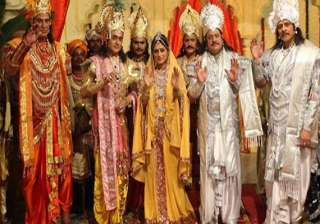 10 exciting facts from mahabharata - India TV
