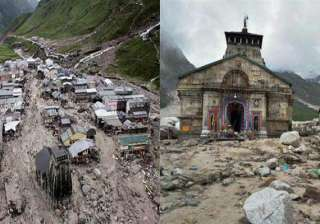 a year later uttarakhand s village of widows...
