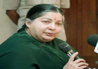 aiadmk defends giving freebies - India TV