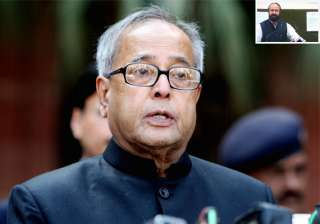 aicc decides manoj may quit as minister says...
