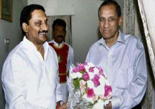 ap governor cm extend greetings on vijaya dasami...
