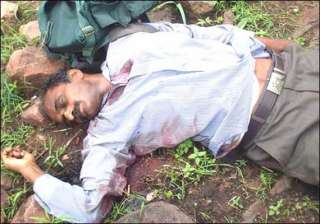 ap agrees to cbi probe into azad s killing -...