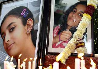 aarushi murder talwars to appear before cbi court...