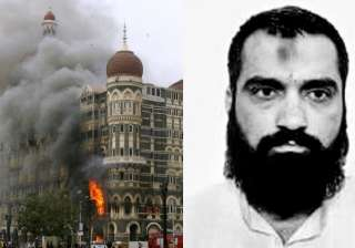abu jundal escaped arrest in pakistan at isi s...