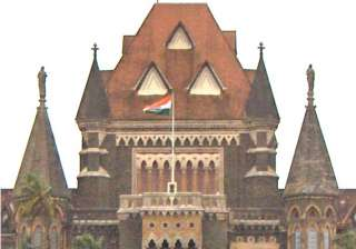 adarsh accused move bombay hc against application...