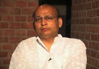 after sex cd controversy abhishek singhvi out of...