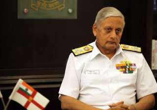 age row not affecting ties with defence ministry...