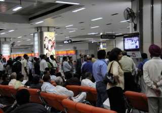 air fares to mumbai costlier by up to 80 pc -...